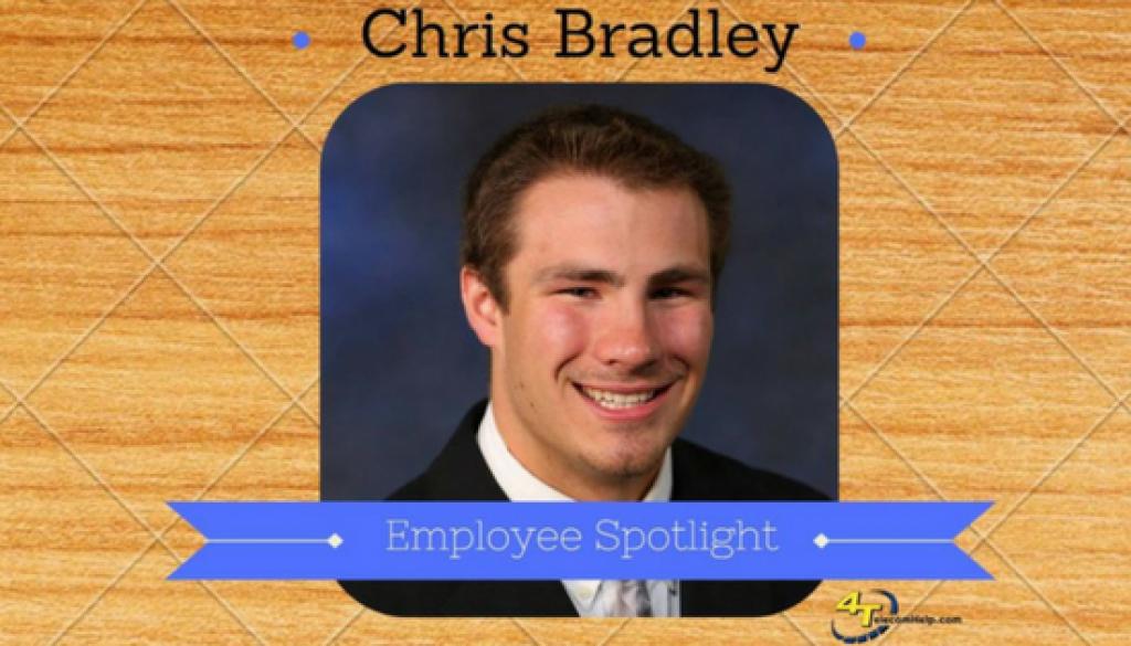 Bradley 560x315