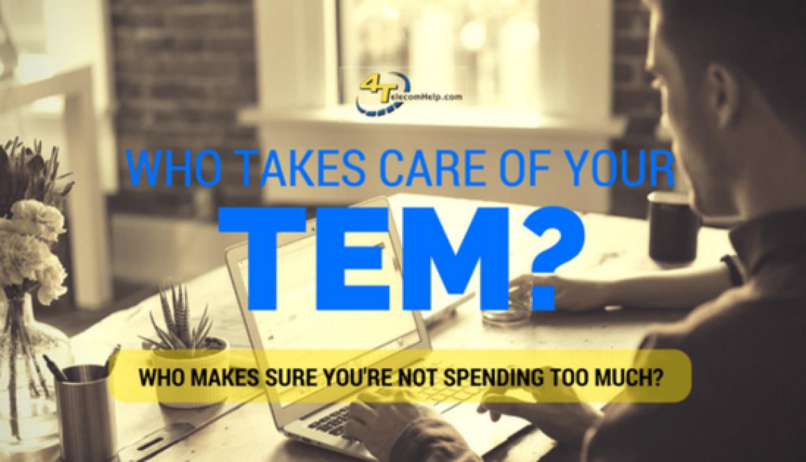 take care of tem 560x315