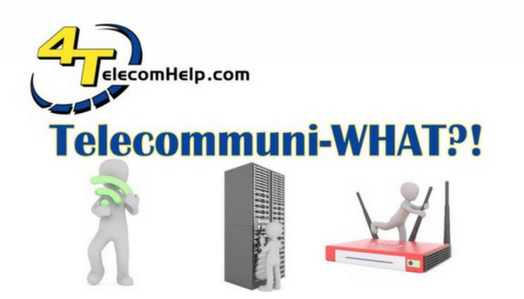 tele-what 560x315