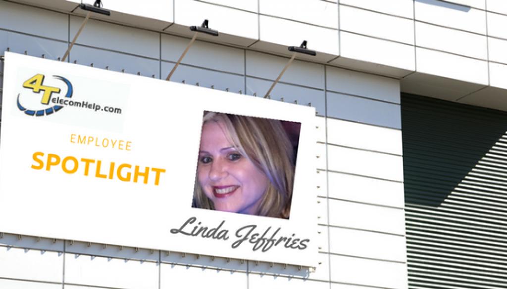 Employee Spotlight - Blog banner 560x315