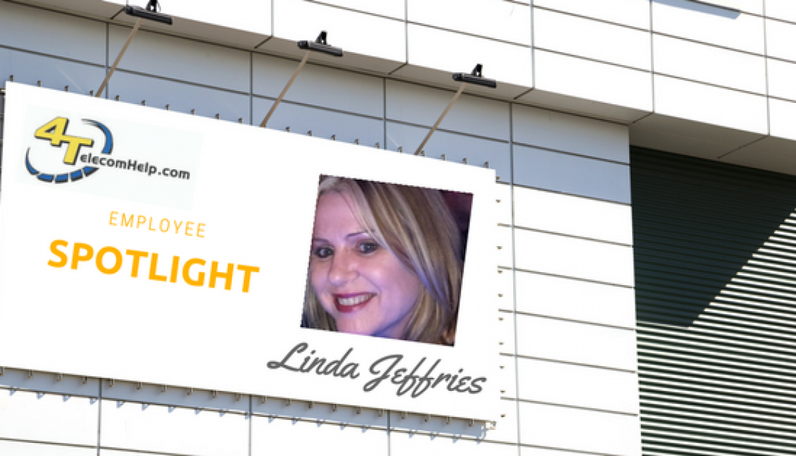 Employee Spotlight - Blog banner 560x315