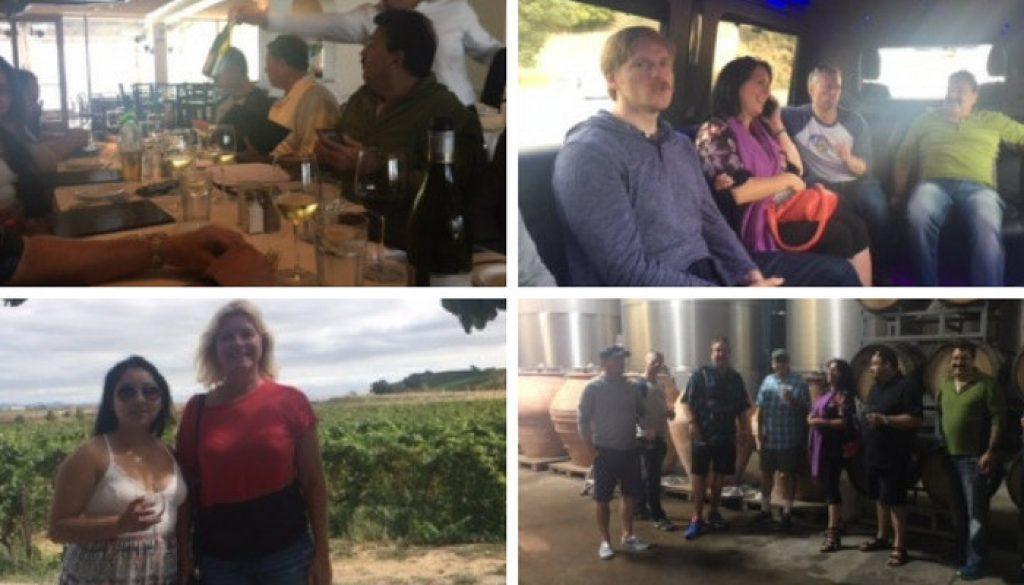 winecountryblogbanner