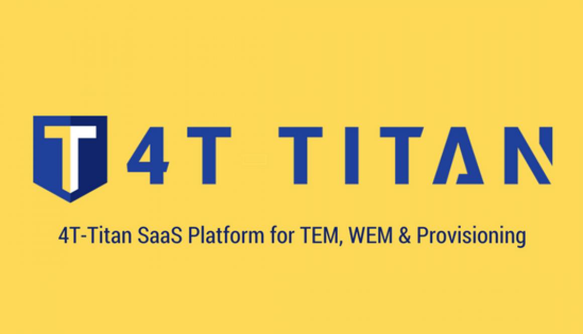 4T-Titan 560x315-2